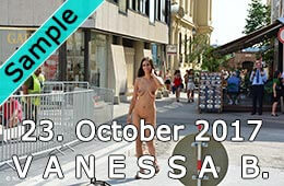 NIP-Activity vanessa_b Series 4: 50 New Pics and 1 Video Clip  [Voyeur XXX SITERIP ] WEB-DL