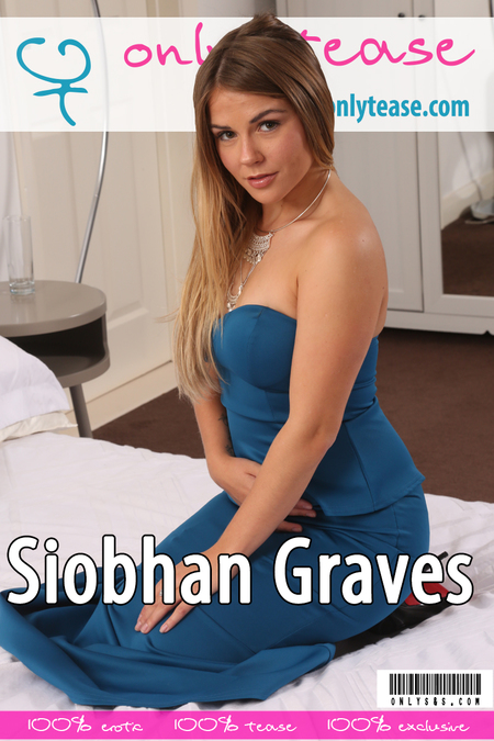 OnlyCostumes Siobhan Graves Tuesday, 17 October  [IMAGESet Siterip Onlyallsites] PORN RIP