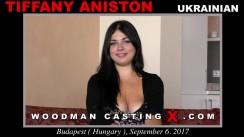 WoodmancastingX Tiffany Aniston 27:06  [SITERIP XXX ] PORN RIP