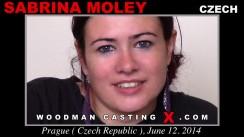 WoodmancastingX Sabrina Moley 11:42  [SITERIP XXX ] PORN RIP