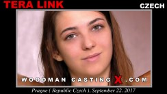 WoodmancastingX Tera Link 35:54  [SITERIP XXX ] WEB-DL