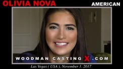 WoodmancastingX Olivia Nova 22:39  [SITERIP XXX ] WEB-DL