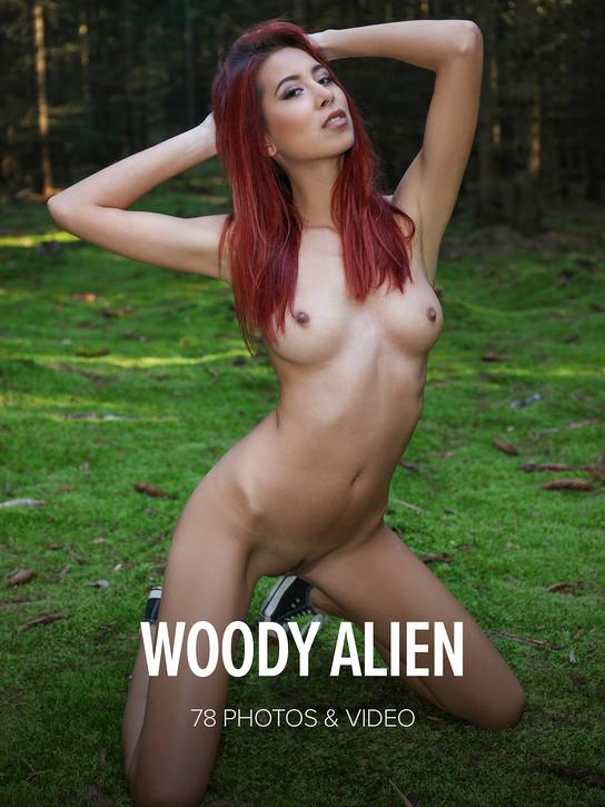 WATCH4BEAUTY PAULA SHY in WOODY ALIEN 17 NOV 2017 [IMAGESET MP16 W4B] WEB-DL