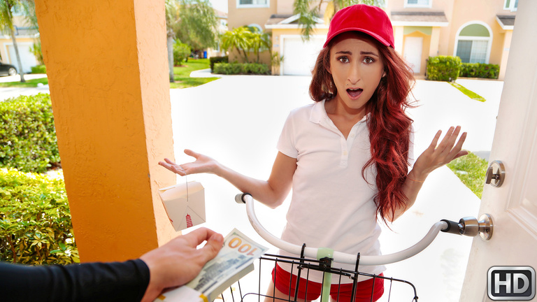 Realitykings Street BlowJobs Delivery Service Slut - Lyla Letto  [SITERIP Realitykings.com 720p MP4] WEB-DL