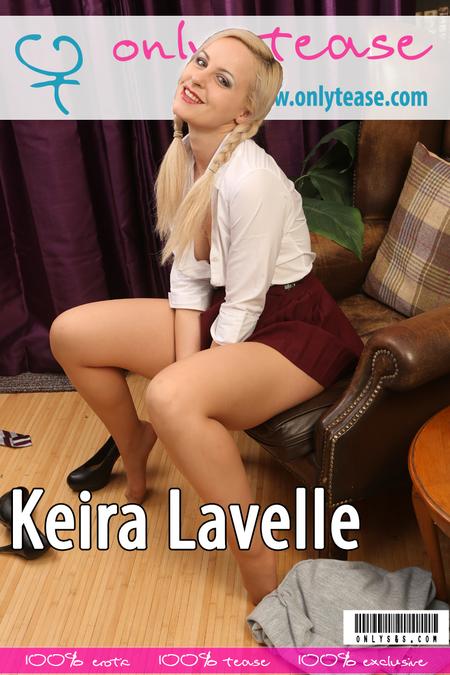 OnlyTease Keira Lavelle Saturday, 11 November  [IMAGESet Siterip Onlyallsites] PORN RIP