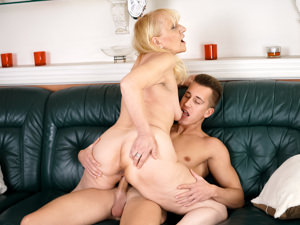 21sextreme Nanney in The Remedy  Siterip 1080p h.264 Video FameNetwork PORN RIP