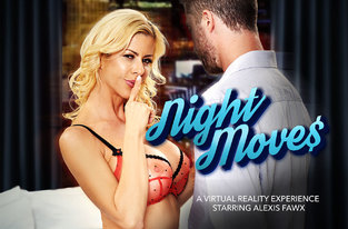 Naughtyamerica Naughty America Alexis Fawx & Dylan Snow Dec 8, 2017  Siterip Video wmv  1080p [EDGSHARE] PORN RIP