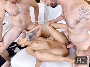 TeamSkeet Katya Rodriguez in All Star Petite Gets Laid - Exxxtra small  [SITERIP XXX mp4 1080p HD] WEB-DL
