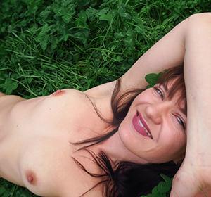 Ishotmyself always_greener feat Luna_R  Imageset  Amateur IMAGESET PORN RIP