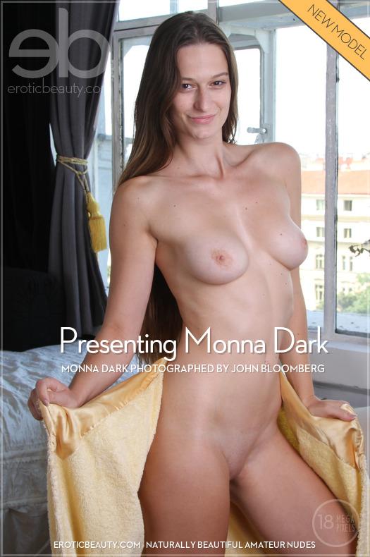 Erotic-Beauty Monna Dark in Presenting Monna Dark  Siterip Imageset Erotic-Beauty.com WEB-DL
