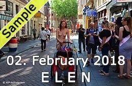 NIP-Activity elen Series 3: Full Lenght Movie and Pics  [Voyeur XXX SITERIP ] WEB-DL
