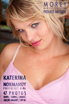 [MOREYSTUDIO] Katerina N4Na  FULL IMAGESET XXX.RIP WEB-DL