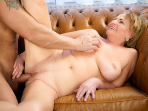 21sextreme Sally G. in Granny Needs Some Sugar  Siterip 1080p h.264 Video FameNetwork PORN RIP