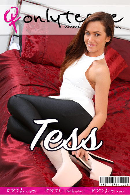OnlyTease Tess Tuesday, 13 February  [IMAGESet Siterip Onlyallsites] PORN RIP