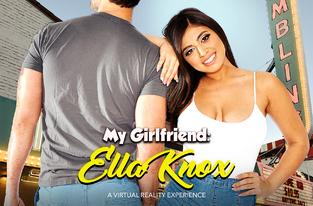 Naughty America Ella Knox & Ryan Driller Feb 14, 2018  Siterip Video wmv  1080p [EDGSHARE] PORN RIP