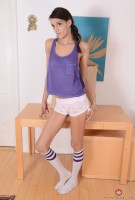 Auntjudys Taylor Foxx  [PHOTOSET FULLRES HD ATKNETWORK] WEB-DL