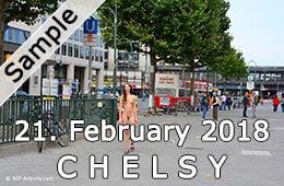 NIP-Activity chelsy Series 4: 73 New Pics and 1 Video Clip  [Voyeur XXX SITERIP ] WEB-DL