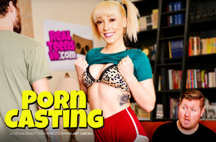 Naughty America Lily LaBeau & Dylan Snow Feb 19, 2018  Siterip Video wmv  1080p [EDGSHARE] PORN RIP