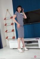 Auntjudys Cherry Desina  [PHOTOSET FULLRES HD ATKNETWORK] WEB-DL