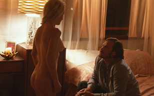 MrSkin Angela Kinsey From The Office's Nude Debut  Siterip Videoclip PORN RIP