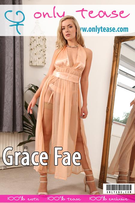 OnlyTease Grace Fae Monday, 5 February  [IMAGESet Siterip Onlyallsites] PORN RIP
