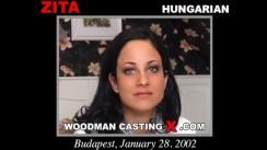 WoodmancastingX Zita 8:55  [SITERIP XXX ] WEB-DL