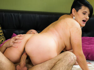 21sextreme Dolly Bee in Roses Are Red  Siterip 1080p h.264 Video FameNetwork PORN RIP