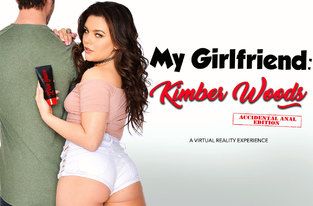 Naughty America Kimber Woods & Dylan SnowMar 26, 2018  Web-DL 1080p NA.com Multimirror WEB-DL