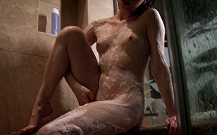 MrSkin Aria Alexander Takes a Soapy Shower in Sleeping Beauties  Siterip Videoclip PORN RIP