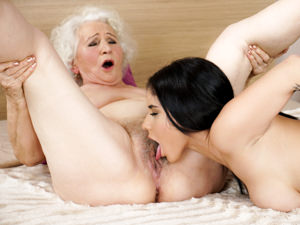 21sextreme Norma in Grannys Hairy Pussy  Siterip 1080p h.264 Video FameNetwork PORN RIP