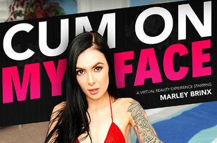 Naughty America Marley BrMar 21, 2018  Web-DL 1080p NA.com Multimirror WEB-DL