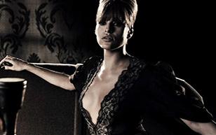 MrSkin Eva Mendes in Birthday Suit  Siterip Videoclip PORN RIP