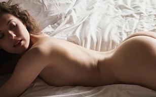 MrSkin Ona Artist's Tight Tale in Slutever  Siterip Videoclip PORN RIP
