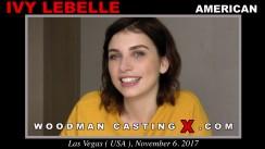 WoodmancastingX Ivy Lebelle 28:54  [SITERIP XXX ] WEB-DL