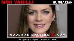 WoodmancastingX Mini Vanilli 27:06  [SITERIP XXX ] WEB-DL