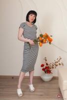 Auntjudys Cherry Despina  [PHOTOSET FULLRES HD ATKNETWORK] WEB-DL