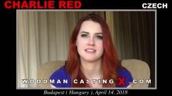 WoodmancastingX Charlie Red 17:37  [SITERIP XXX ] WEB-DL