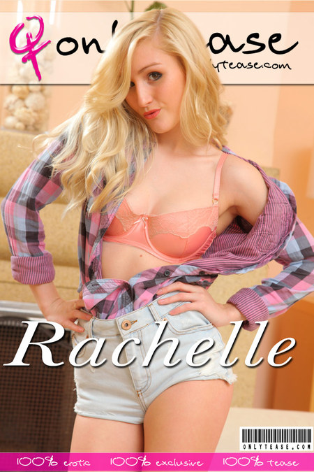 OnlySilkAndSatin Rachelle Friday, 27 April  [IMAGESet Siterip Onlyallsites] PORN RIP