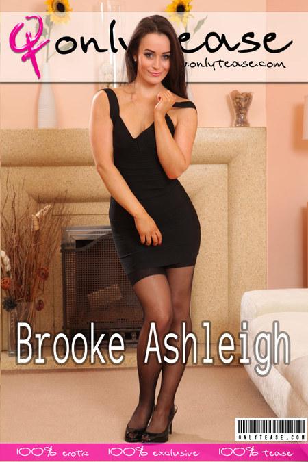 OnlyTease Brooke Ashleigh Thursday, 12 April  [IMAGESet Siterip Onlyallsites] PORN RIP