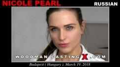 WoodmancastingX Nicole Pearl 35:33  [SITERIP XXX ] WEB-DL