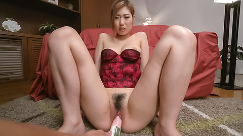 JavHD Young Kanako Kimura tries Japanese bg dildo on cam  SiteRip Javhd ASIAN XXX Video 720p 1400x768px AAC.MP4 PORN RIP